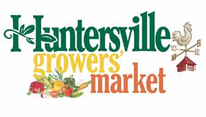 Huntersville Growers Market
