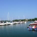 Lake Norman Yacht Club